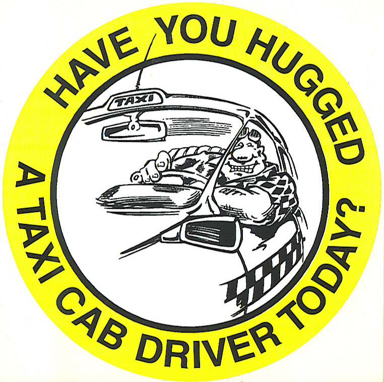cab logo